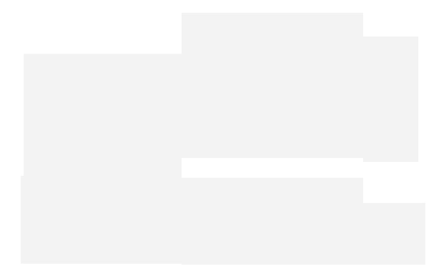 Junta de Freguesia de Corroios